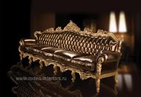 Эксклюзивная мебель Амадеус