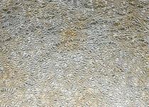 Cerbero 511/B-Crema