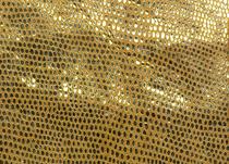 Paillette-Oro