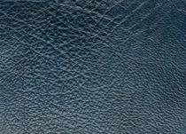 Bufalo-Navy