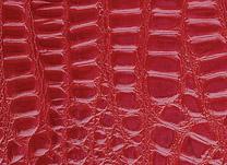 Gola Grande-Rosso