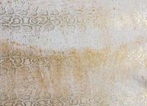 Piper-Cappucino Oro