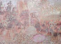 Cerbero 947/L4-Sabbia