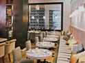 Интерьеры ресторанов, бутиков, VIP зон, магазинов