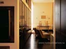 Интерьеры частных апартаментов